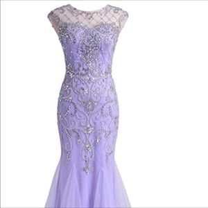 Dresses & Skirts - Formal dress/ Prom dress
